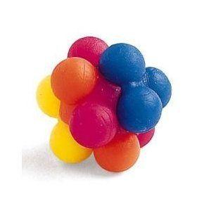 bouncing toys - חיפוש ב-Google