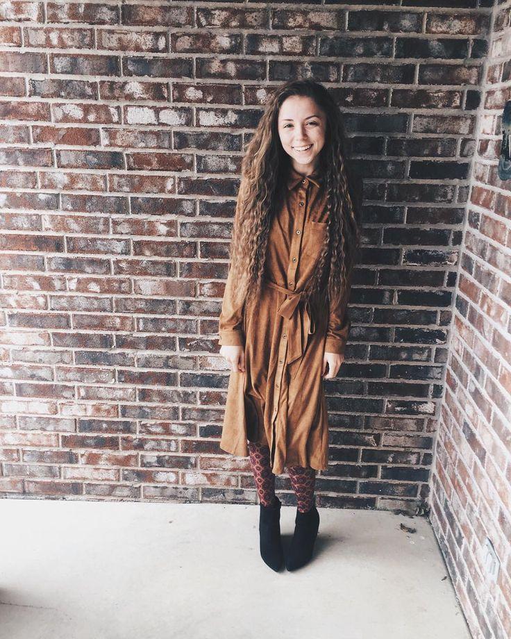annika (@annika.suzanne) • Instagram photos and videos