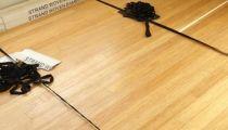 Flooring | Bamboo Warehouse