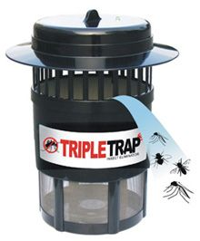 We have come up with more advanced mosquito traps which is tested and verified in all conditions. It's the best rated mosquito trap and is widely used across Australia. We provide 12 months warranty with free shipping at any place in Australia. The longn life UV lamps have an amazing battery life and would last up to 3000 hours. So, what you are waiting for?? Order this eco friendly product now and see more features at our website - http://trapmosquito.com.au/.