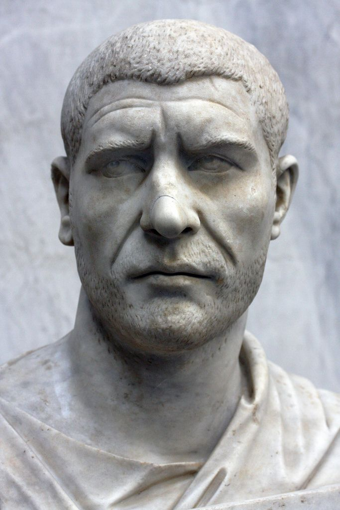 julius caesar marcus brutus character analysis essays Brutus and idealism essays, brutus and idealism papers julius caesar: marcus brutus character analysis: character analysis of marcus brutus: 3 / 829: brutus.