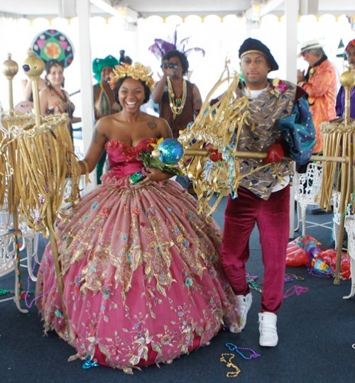 89 best images about sweet 16 on pinterest sweet - Difraces para carnaval ...