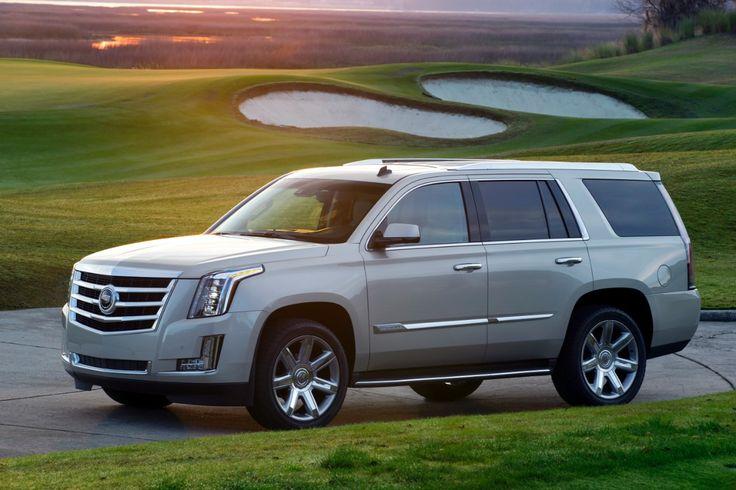 jighInfo Autos: Cadillac Escalade 2015 ícono de lujo http://jighinfo-autos.blogspot.com/2014/06/cadillac-escalade-2015-icono-de-lujo-y.html?spref=tw