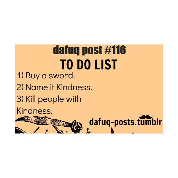 dafuq posts funniest posts ❤ liked on Polyvore