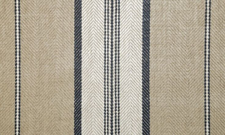 Composition 100 Linen Width 137cm Pattern Repeat Vertical Nil Horizontal 25cm Made in UK Usage Upholstery Grade General Domestic Martindale Rubs 18