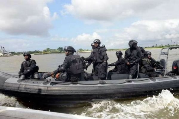 Navy to inaugurate 20 patrol boats to boost maritime operations in Delta: The Nigerian Navy, on Friday, said it would inaugurate 20 new…