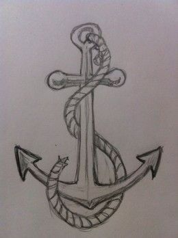 I refuse to sink ⚓️
