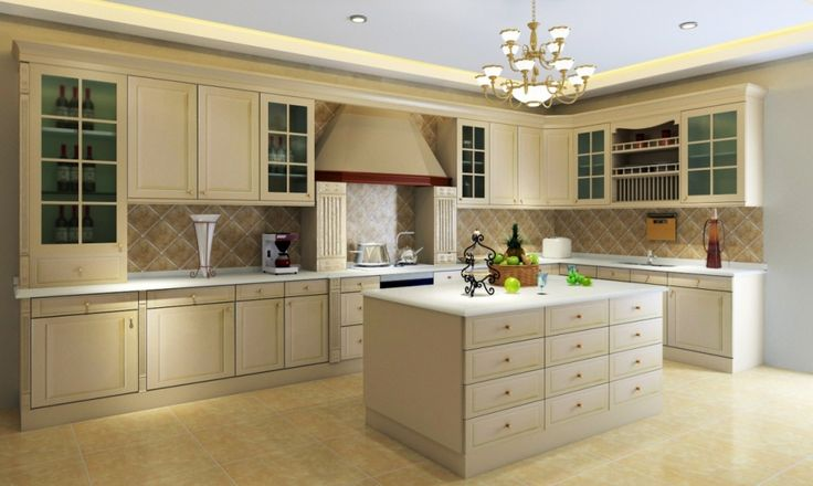 377 best images about kitchen cabinet ideas on pinterest
