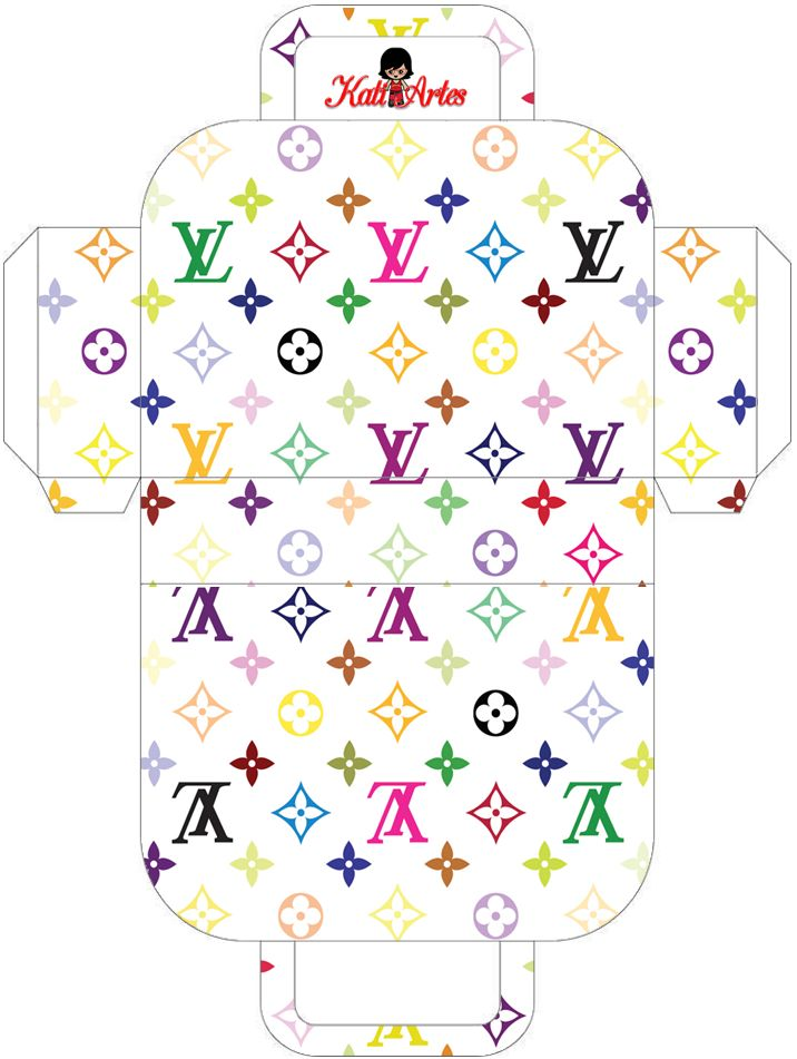 free-printable-boxes-003.PNG (716×951)