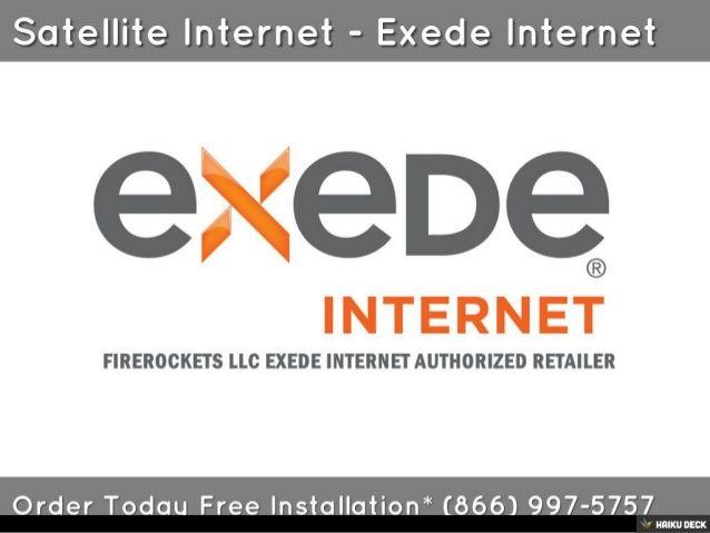 Satellite Internet Providers  http://www.broadbandsp.com