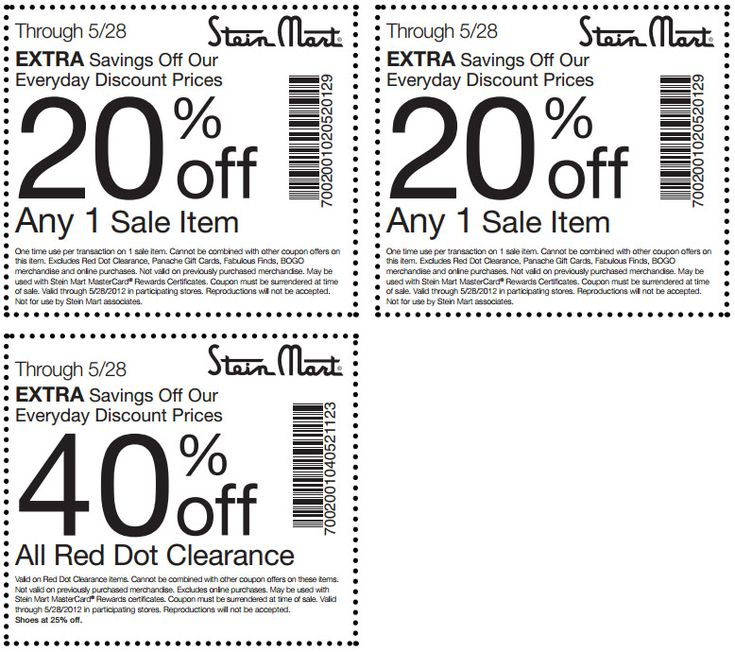 Hobby lobby 40 off discount coupon