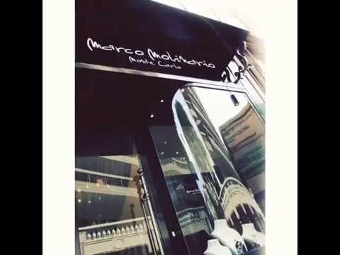 МАГАЗИН Магазин ювелира Марко Молинарио расположен недалеко от Казино Монте-Карло и Отеля Эрмитаж в роскошной обстановке Княжества Монако. Ювелирный магазин подчеркивает весь колорит коллекции дизайнера Марко Молинарио. Это место -- истинный дух бренда, выдвигает на первый план элегантные оттенки цветов драгоценных камней, мерцающих в витринах и приветствует Вас с понедельника по пятницу с 10 до 19 часов или по рандеву.