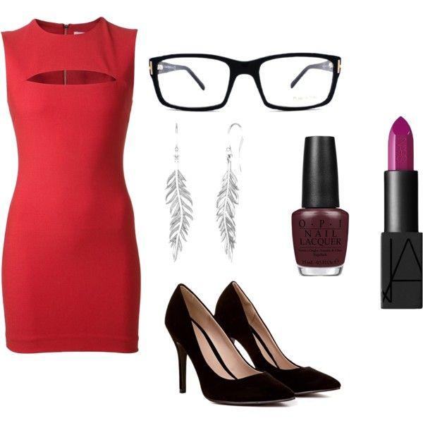 jane diaz jewelry nyc   34 Felicity Smoak from Arrow Fashion  34  by gtownsend on Polyvore