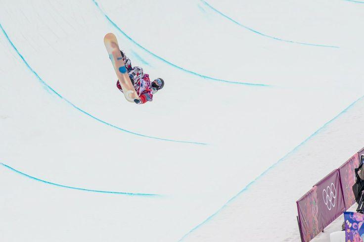Райдер — Никита Автанеев, Россия. Сноуборд — Burton Custom Restricted 2014. #burton #burtonsnowboards