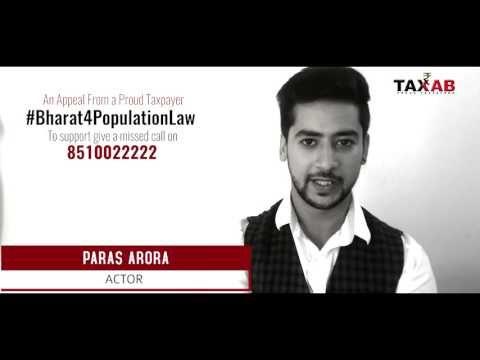 Paras Arora critically acclaimed for portrayal of Chhatrapati Shivaji - YouTube