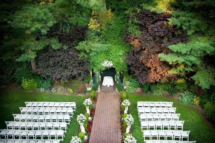 Westbury Manor : Wedding Photo Gallery   Long Island Wedding Venue
