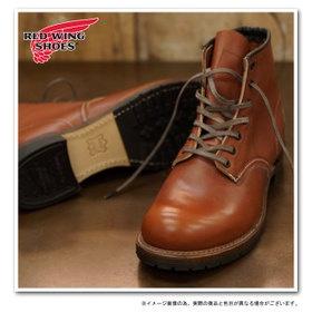 REDWING レッドウィング ブーツ #9022