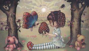 """Carpe Diem significa """"aprovechar el día"""" en latín. El """"hoy"""" es único y nunca podrás tener otro igual. Disfrútelo mientras dure. La felicidad también tiene que ser aprovechada. La felicidad no te sucede a ti, sucede por ti. El resto de personas no pueden hacerte feliz. Tienes que encontrar y aprovechar tu propia felicidad. Tienes que aprovecharla todos los días de tu vida. AQUÍ HAY 12 PASOS PARA APROVECHAR SU FELICIDAD TODOS LOS DÍAS: 1. ELIJA SER FELIZ La felicidad es una ..."""