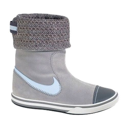 nike boots for women nike boots boots pinterest