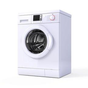 die besten 25 waschmaschine ideen auf pinterest hauswirtschaftsraum abstellkammer und waschk che. Black Bedroom Furniture Sets. Home Design Ideas