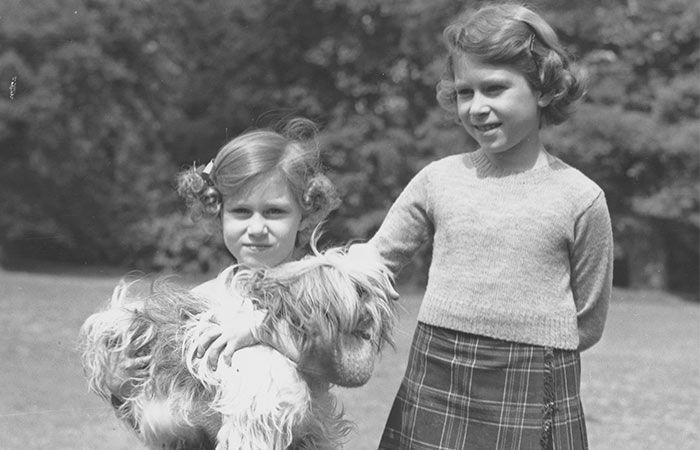 ¡Feliz cumpleaños! 90 cosas que no sabías de la Reina Isabel