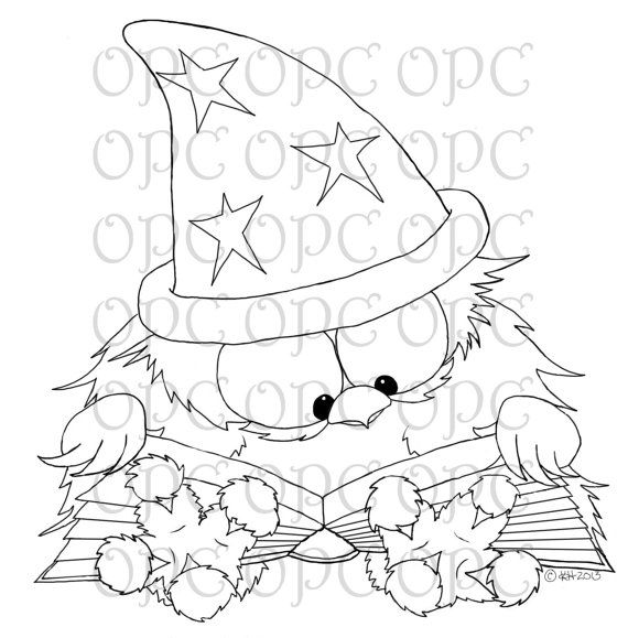 2938 best stencils/Coloring Pages images on Pinterest
