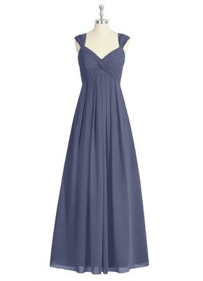 Cheap dresses for other bridesmaids in cali.