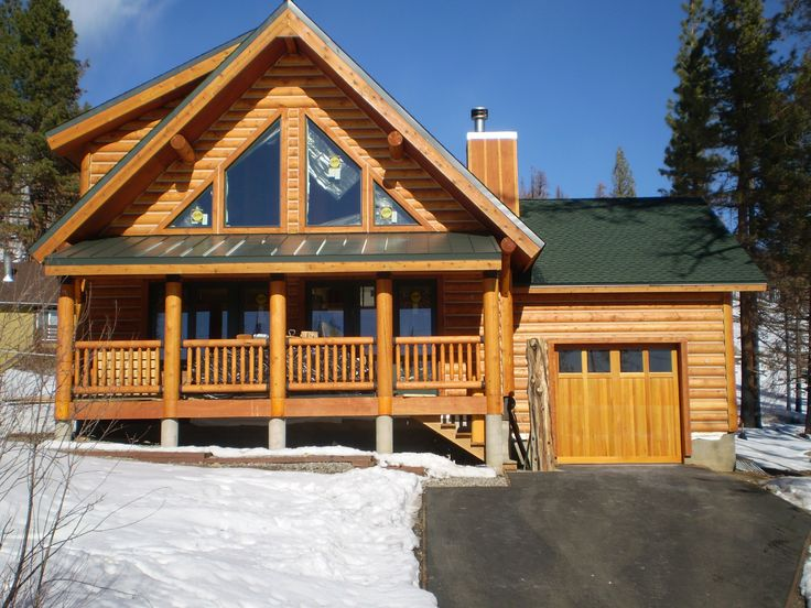 luxury mountain log home plans ideas how to build beautiful - Luxury Mountain Log Home Plans