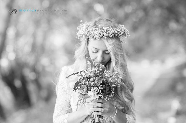 Fotograful perfect pentru nunta este cel ce va imortaliza unele dintre cele mai frumoase momente din viata, de aceea alegerea lui...