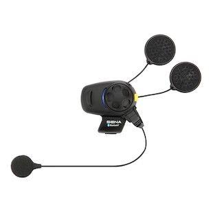 Sena SMH5-FM Bluetooth Headset