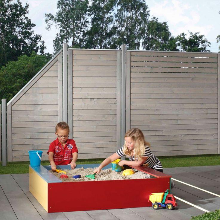 die besten 25 ideen zu sichtschutzzaun holz auf pinterest sichtschutzzaun sichtschutz und. Black Bedroom Furniture Sets. Home Design Ideas