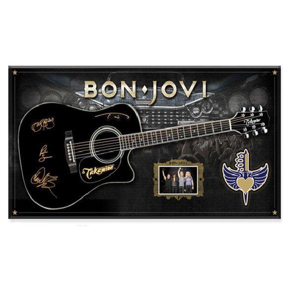 Bon Jovi Scars On This Guitar Song Lyrics: 72 Best It's A Jovi Thing Images On Pinterest