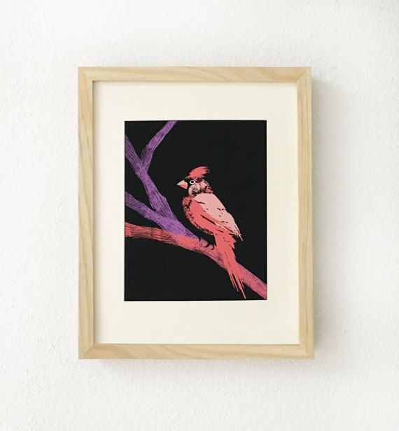 1753 Best Wall Art And Prints Images On Pinterest