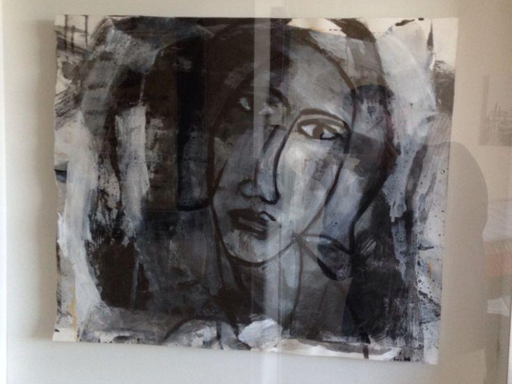 La Somambula - Paula Zegers