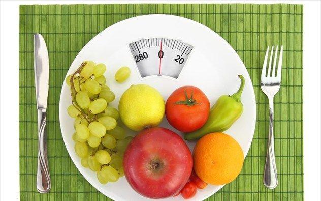 Οι χειρότερες συμβουλές που πιθανόν να ακολουθείτε για απώλεια βάρους