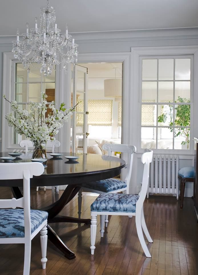 1000 ideas about dining room centerpiece on pinterest dining room table decor dinning table. Black Bedroom Furniture Sets. Home Design Ideas