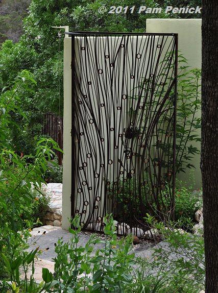 17 Best Ideas About Gate Design On Pinterest House