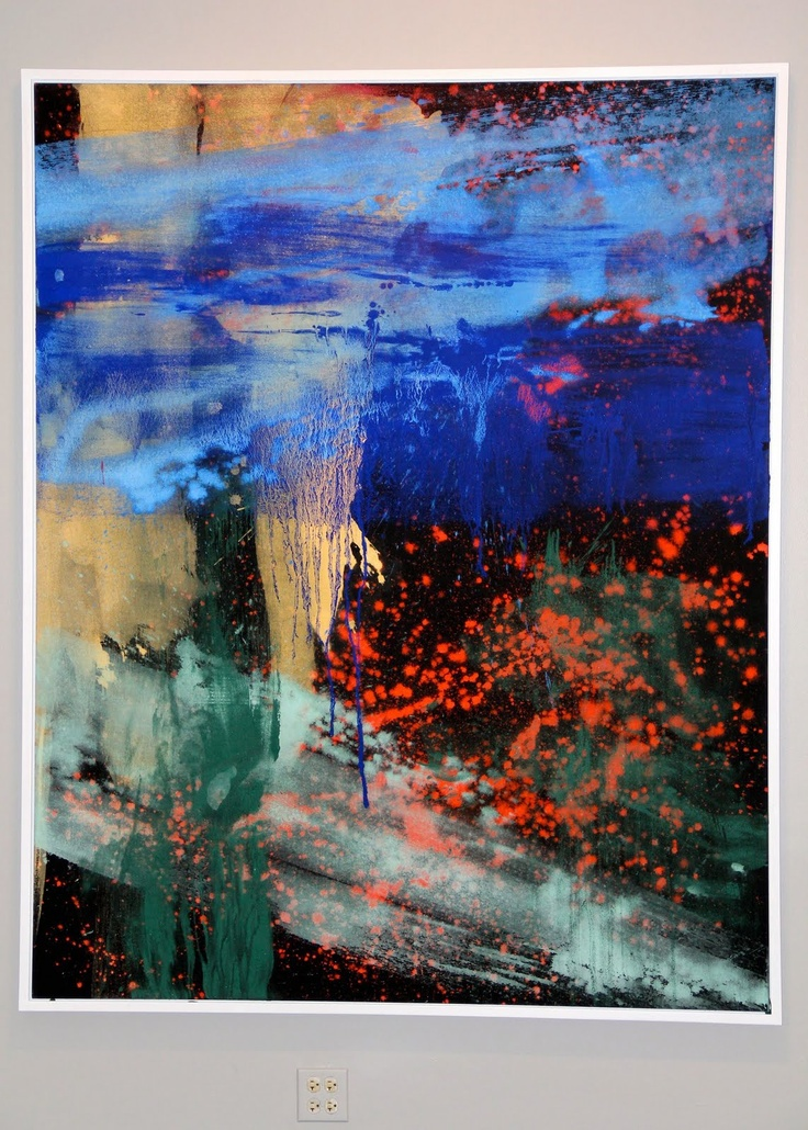 Pin by Jamie Corkran on Abstract color pencil | Abstract