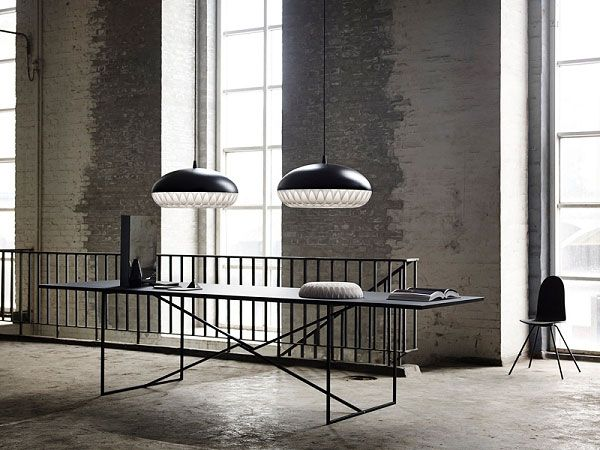 Morten Voss has created a pendant l& named Aeon Rocket for manufacturer Lightyears. & 16 best Unika images on Pinterest | Glass pendant light Glass ... azcodes.com