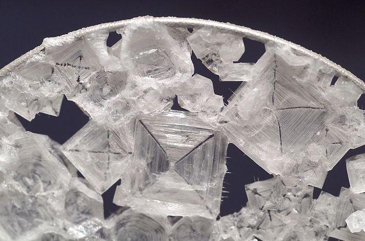 NaCl = sodium chloride = table - 68.2KB