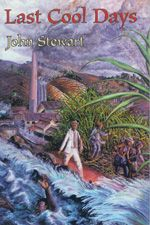 Set in 1952 in colonial Trinidad, this novel explores the barriers between black and white in a highly stratified and racially demarcated society. Marcus is a young black village boy who gets fatefully attracted by the strangeness and the privileges of white children in his neighbourhood.   #carribeanfiction #carribeanlit #carribeanreads #literature #fiction #diversereads #diversebooks #bookreco #canada