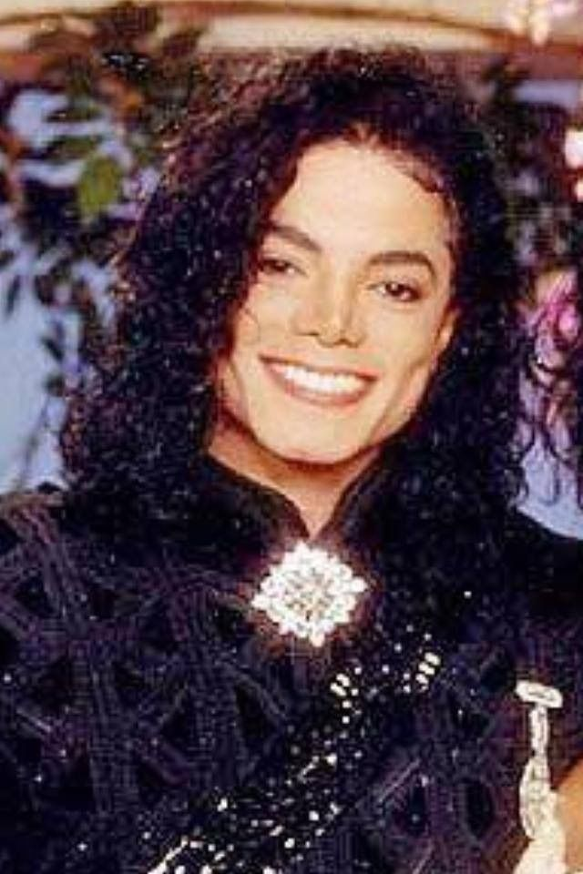 <3 Beautiful <3 Handsome <3 Love You <3