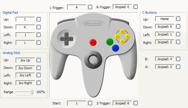 Images Of Gamecube Controller Layout Www Industrious Info