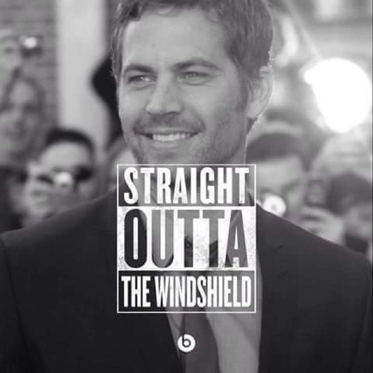 www.straycrayons.com   Funny, humor, adult, gore, meme, photoshop, social media, paul walker