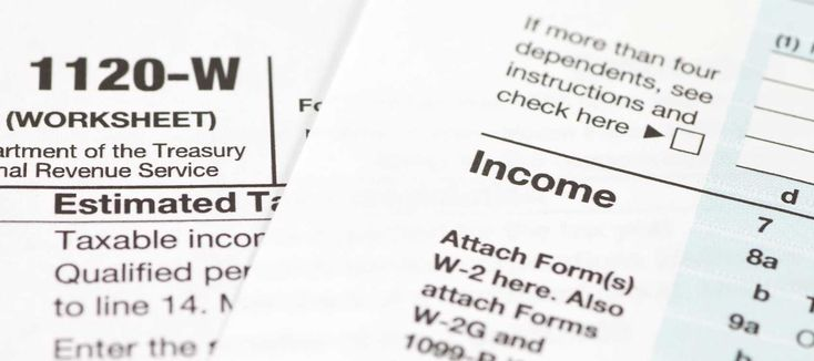 With an installment payment agreement, taxpayers work with their tax preparer and agree in writing to make monthly payments to the IRS.