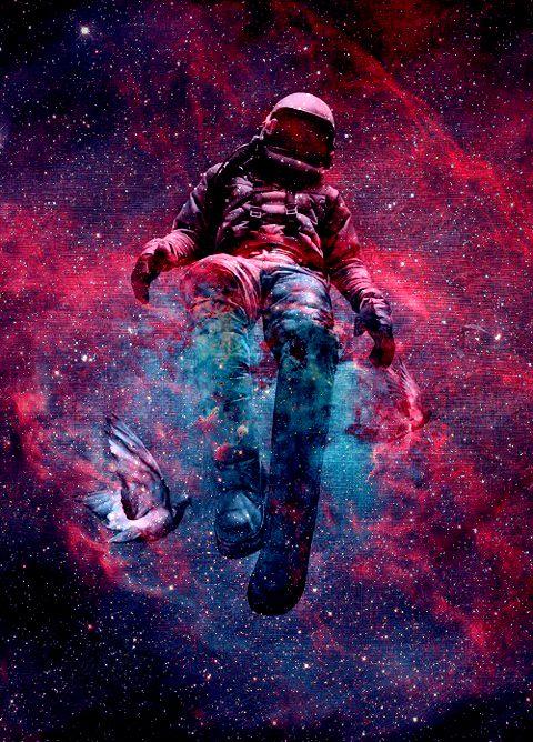 https://soundcloud.com/serpientedm/internado #SerpienteDeMontana #SerpienteDeMontania  #StonerRock #SludgeMetal  #southamericansludgemetal #cordoba #argentina #rock #metal #music #desert #space #snake #montain #serpiente