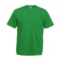 T-shirt Uomo Girocollo  #CREA #TU #PUMPSTREET #SERIGRAFIA #GKC #PGF #DISTRIBUTISMO