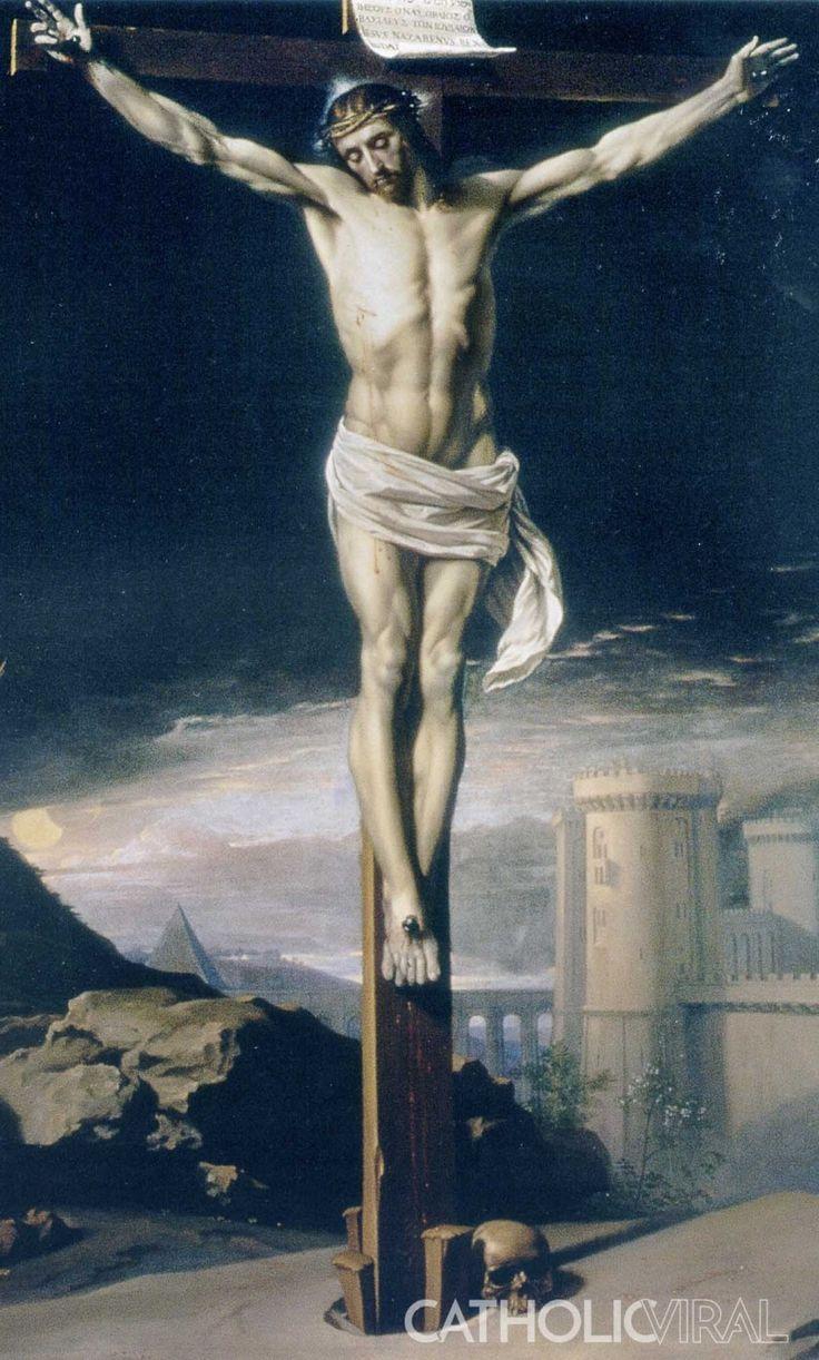 161 best sorrowful mysteries images on pinterest jesus christ