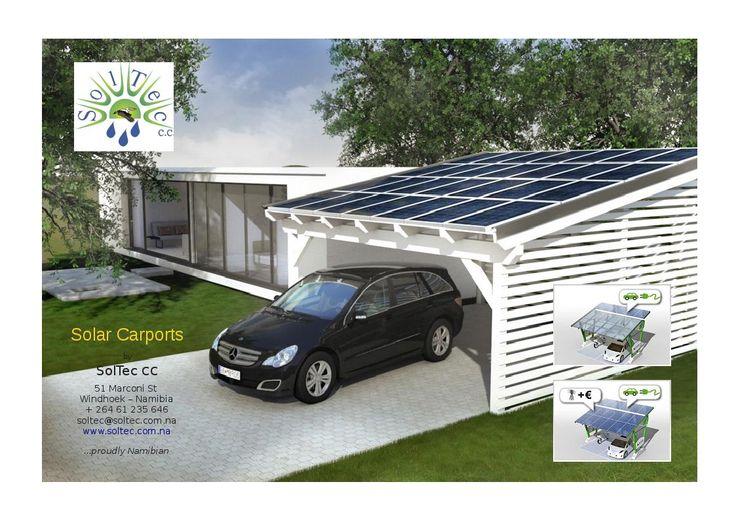 161 besten carport solar bilder auf pinterest carport designs carports und garage ideen. Black Bedroom Furniture Sets. Home Design Ideas
