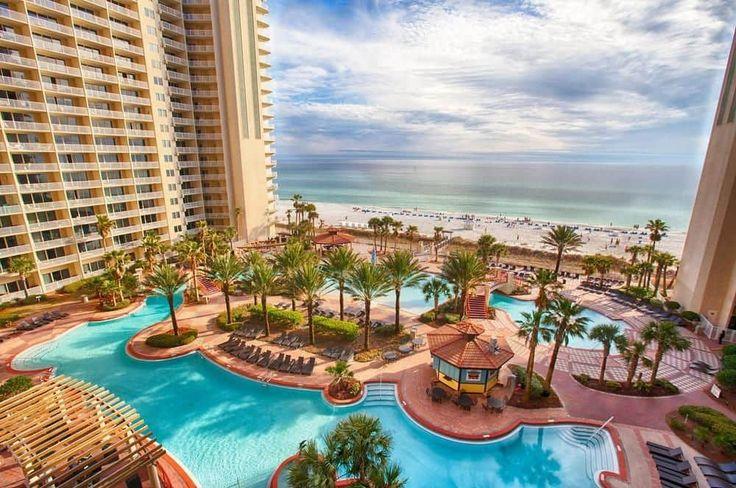 9 Best Aqua Gulf Images On Pinterest Panama City Beach